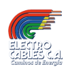 Electrocables
