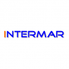 Intermar