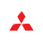 Generadores Mitsubishi Power Systems