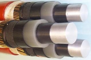 Cables de media tensión Prysmian