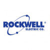 Rockwell Electric