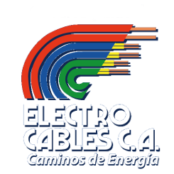 electrocables.png