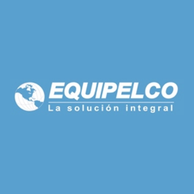 equipelco.png