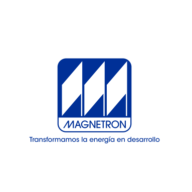 magnetron.png