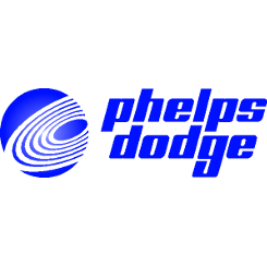 phelps_dodge.png